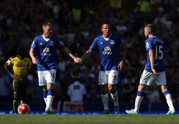 Premier League. Il Chelsea non sa più vincere, grande avvio di Ranieri
