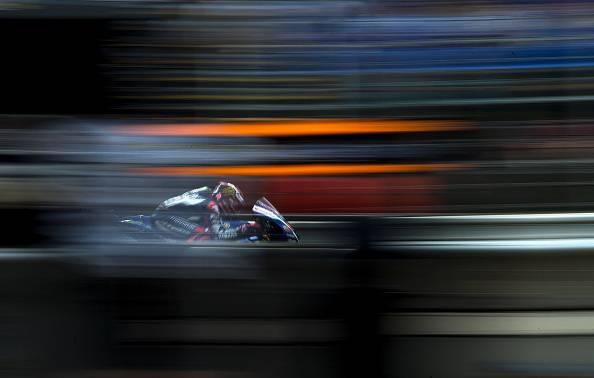 Moto Gp. Brno, la Pole record è di Lorenzo! Poi Marquez e Rossi