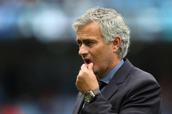 Premier League. Cercasi Chelsea disperatamente