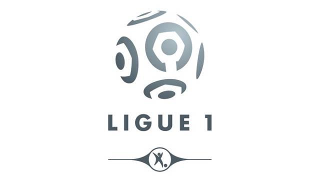 Ligue 1, il Psg aspetta il Troyes. Ostacolo Montpellier per il Lione. Marsiglia-Monaco nel posticipo