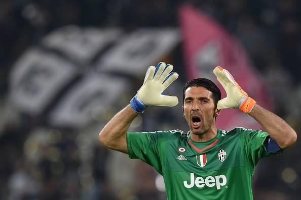 Buffon potrebbe tornare alla Juventus? Stefano Tacconi dice la sua