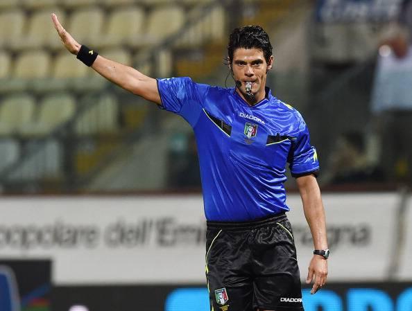 Serie B: Manganiello per Avellino – Bari, Nasca a Latina