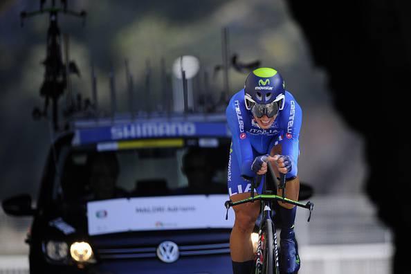 Adriano Malori (getty images)