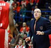 Repesa Milano Basket