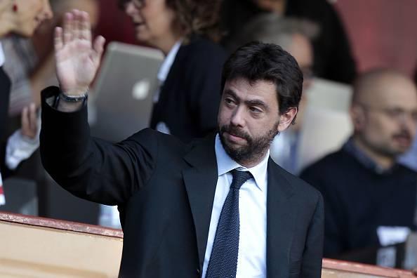 """Juventus, Allegri: """"Qui bisogna vincere. Pogba? Nessuna offerta per il momento"""""""