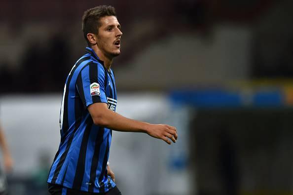 """Inter, Jovetic non si muove: """"L'anno prossimo farò meglio"""""""