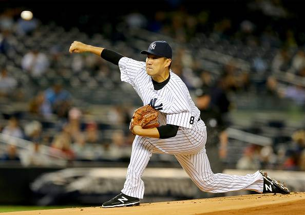 MLB. Wild Card Game preview: Yankees-Astros e Pirates-Cubs