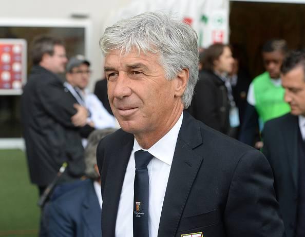 Gian Piero Gasperini (getty images)