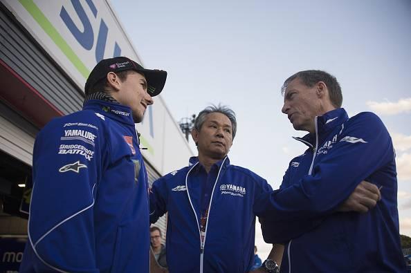 """Motomondiale. GP Giappone, Lorenzo: """"Non mi aspettavo di andare così forte"""""""