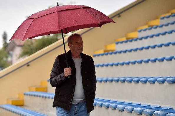 """Palermo, Zamparini: """"Sarà un campionato difficile. Ritorno di Iachini? No"""""""