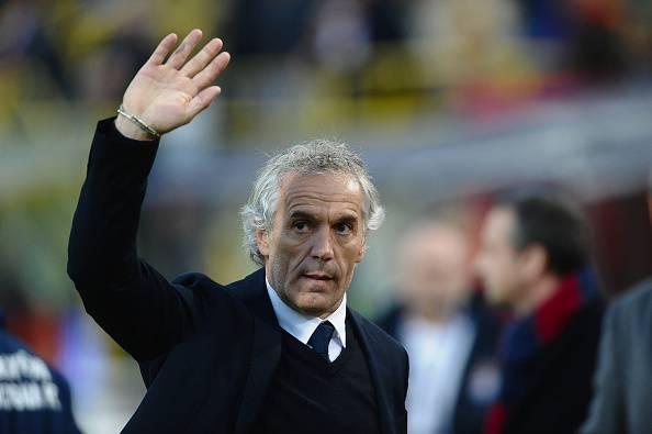 """Torino – Bologna, Donadoni: """"Non dobbiamo diventare presuntuosi"""""""