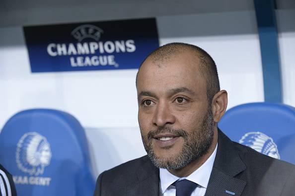 Valencia, si dimette Nuno Espirito. In arrivo Rijkaard o Laudrup