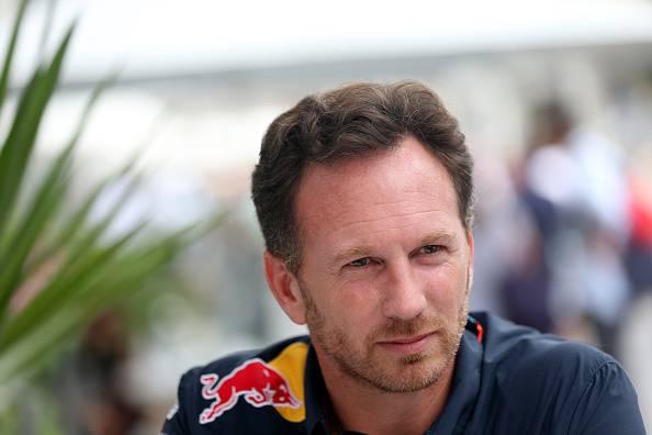 """Formula 1, Horner: """"Trovato accordo per la fornitura dei motori"""""""