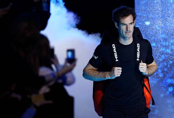 Andy Murray (getty images)