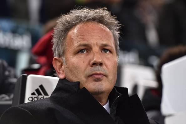 """Milan-Sampdoria, Mihajlovic: """"Non sarà facile, ma sono sicuro di vincere"""""""