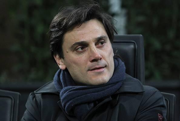 Sampdoria, faccia a faccia tra Montella e i giocatori