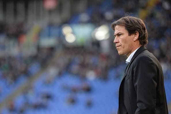 """Roma, Pruzzo: """"Garcia deve essere difeso da Pallotta"""""""