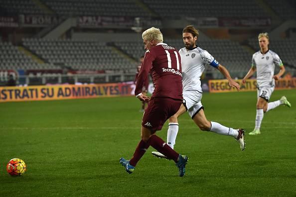 Coppa Italia, Torino-Cesena 4-1. Sarà derby con la Juventus negli ottavi