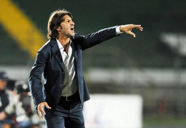UFFICIALE: Rastelli rinnova con il Cagliari fino al 2018