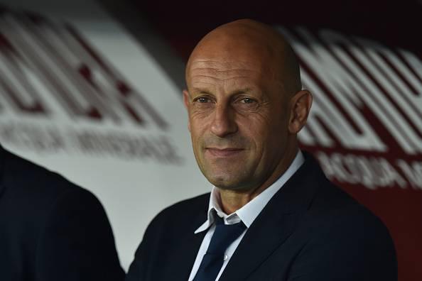 Coppa Italia: lo Spezia batte la Salernitana e trova la Roma