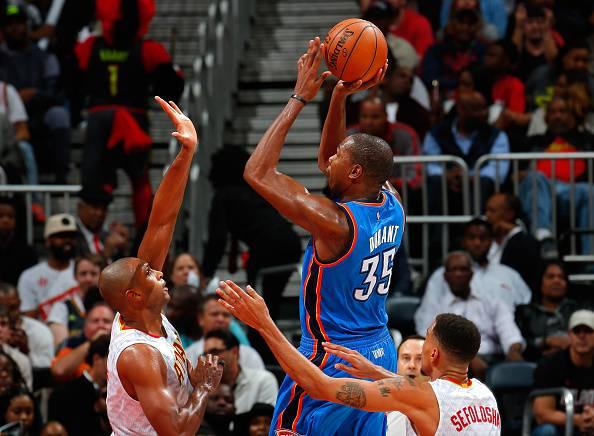 NBA: Anche i Jazz si sottomettono ai Warriors: sono 19 di fila!