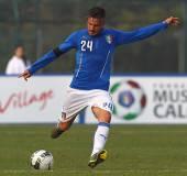 Leonardo Capezzi (getty images)