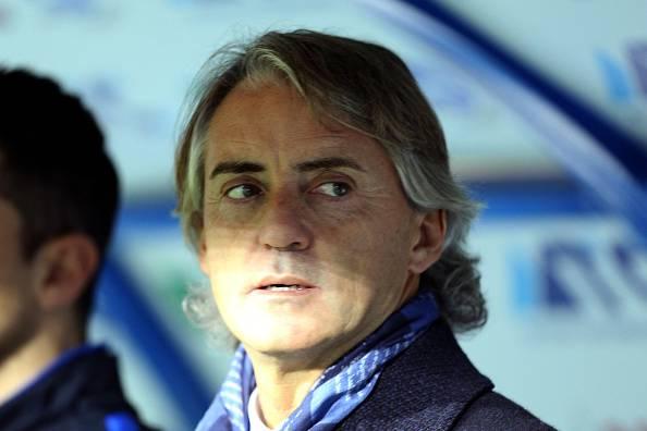 Inter, sgarbo al Milan. Mancini blocca Vilenha. E su Ibra…