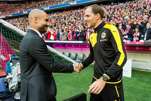 Bundesliga: apre Mainz-Schalke, Dortmund ospita Hannover, Bayern a Augsburg