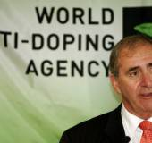 wada antidoping