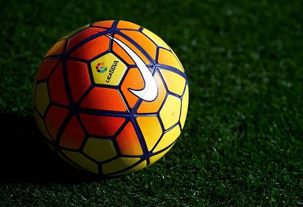 Liga BBVA: tre punti salvezza per il Gijon, battuto l'Eibar