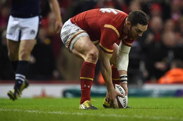 RBS Sei Nazioni: bis Francia, il Galles supera la Scozia