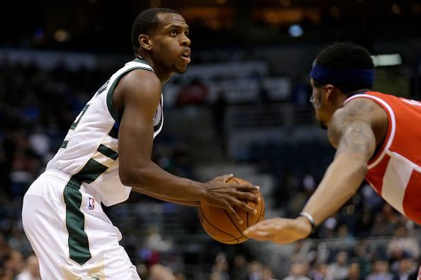 NBA: Tutto facile per OKC, vincono anche i Bucks