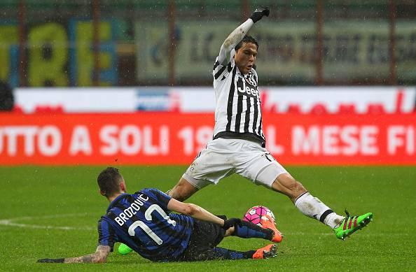 Inter Juventus Tim Cup Coppa Italia