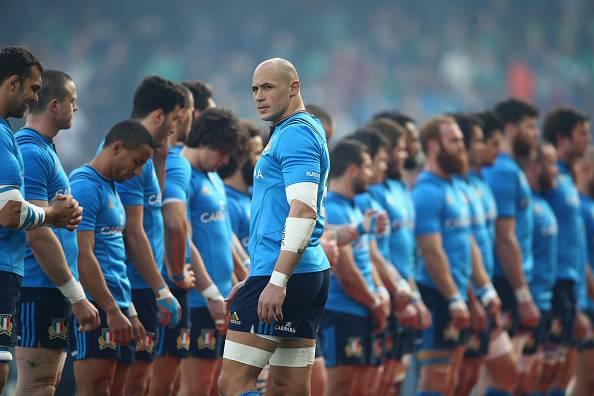 Rugby, Sei Nazioni 2017: il calendario completo