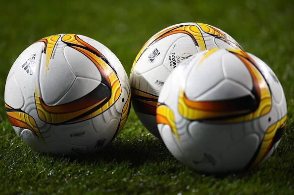 Europa League, i risultati del primo turno preliminare di andata
