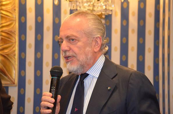 Napoli attento, Koulibaly chiede la cessione