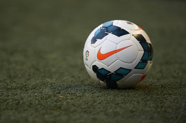 Liga: il Barcellona torna in testa, 2-0 al Betis