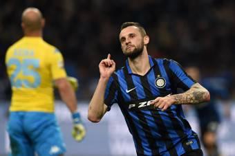 Serie A | Inter, patente ritirata a Brozovic: arriva la maxi multa