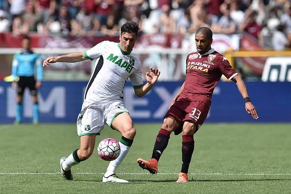 Calciomercato, colpo Roma: preso Bruno Peres. Ecco i dettagli dell'affare