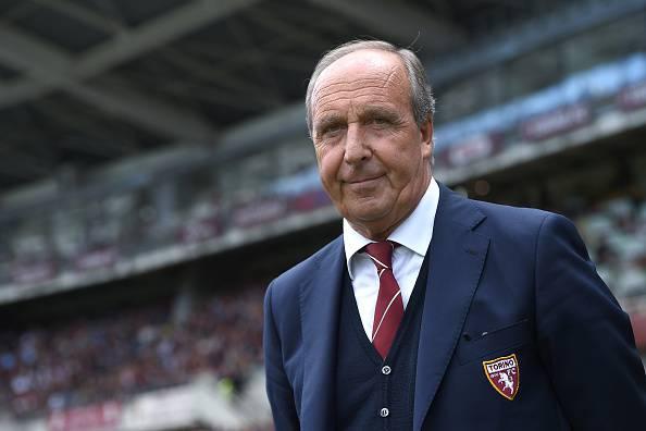 """Torino, Ventura: """"Sono stufo di parlare del mio futuro"""""""