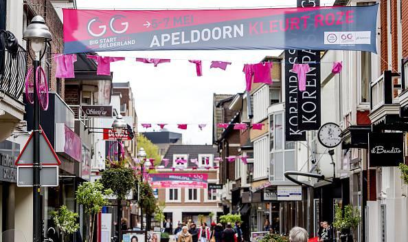 Verso il Giro d'Italia 2016: la conferenza stampa dei protagonisti