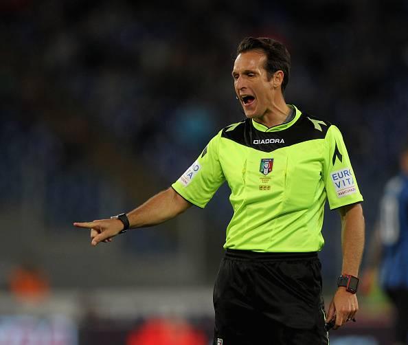 Serie A: decimata la Juve, fermi anche Keita e Murillo