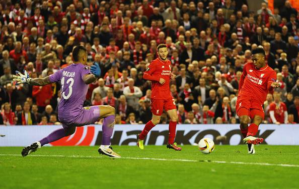 Europa League: La finale sarà Liverpool-Siviglia