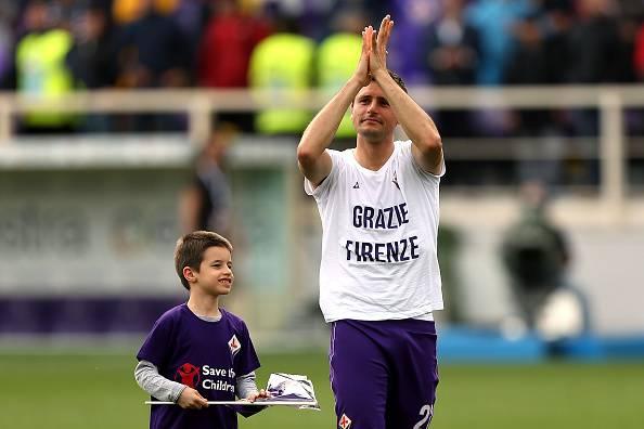 Ufficiale: Manuel Pasqual è un giocatore dell'Empoli