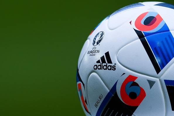Euro 2016: Dzeko non sarà a disposizione della Bosnia