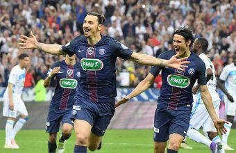 Zlatan Ibrahimovic, potrebbe presto tornare al Milan