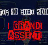 010616-IT-PERFORM-TOP10EURO-PV-2_1464768664219_1484_1