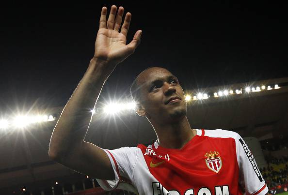 Fabinho (getty images)
