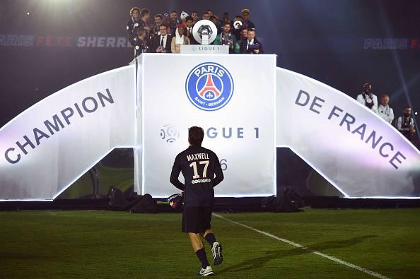 Fantacalcio-Scommesse, tutte le probabili formazioni della Ligue 1