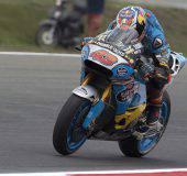 Jack Miller, ad Assen ha colto la sua prima vittoria in Moto GP